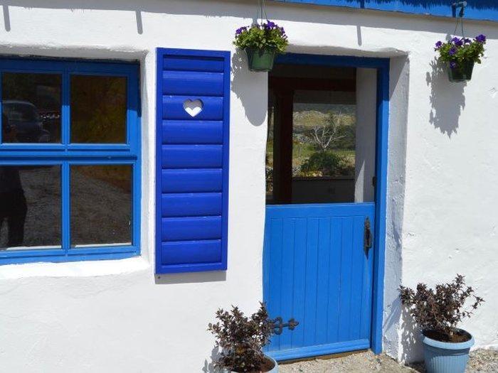 Adderwal Cottage