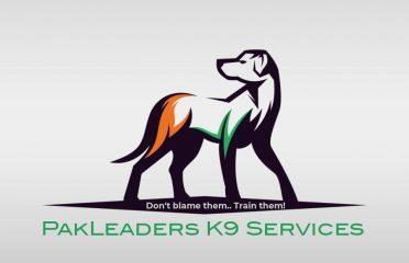 PakLeaders K9 Services