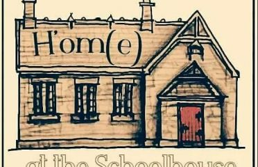 Home at the Schoolhouse
