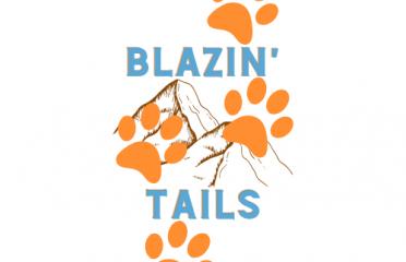 Blazin'Tails Doggy Daycare