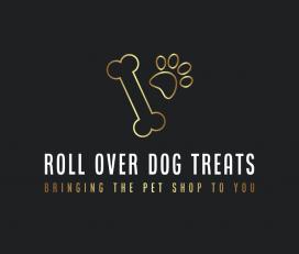 Rolloverdogtreats