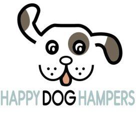 Happy Dog Hampers