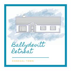 Ballydevitt Retreat