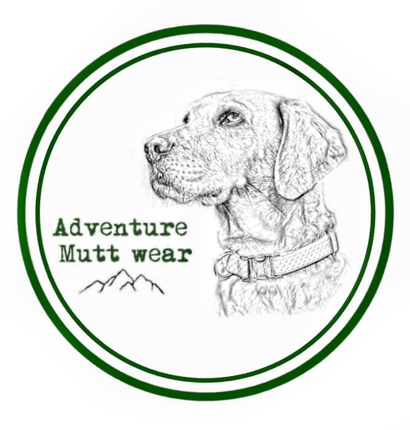 Adventure Mutt Wear