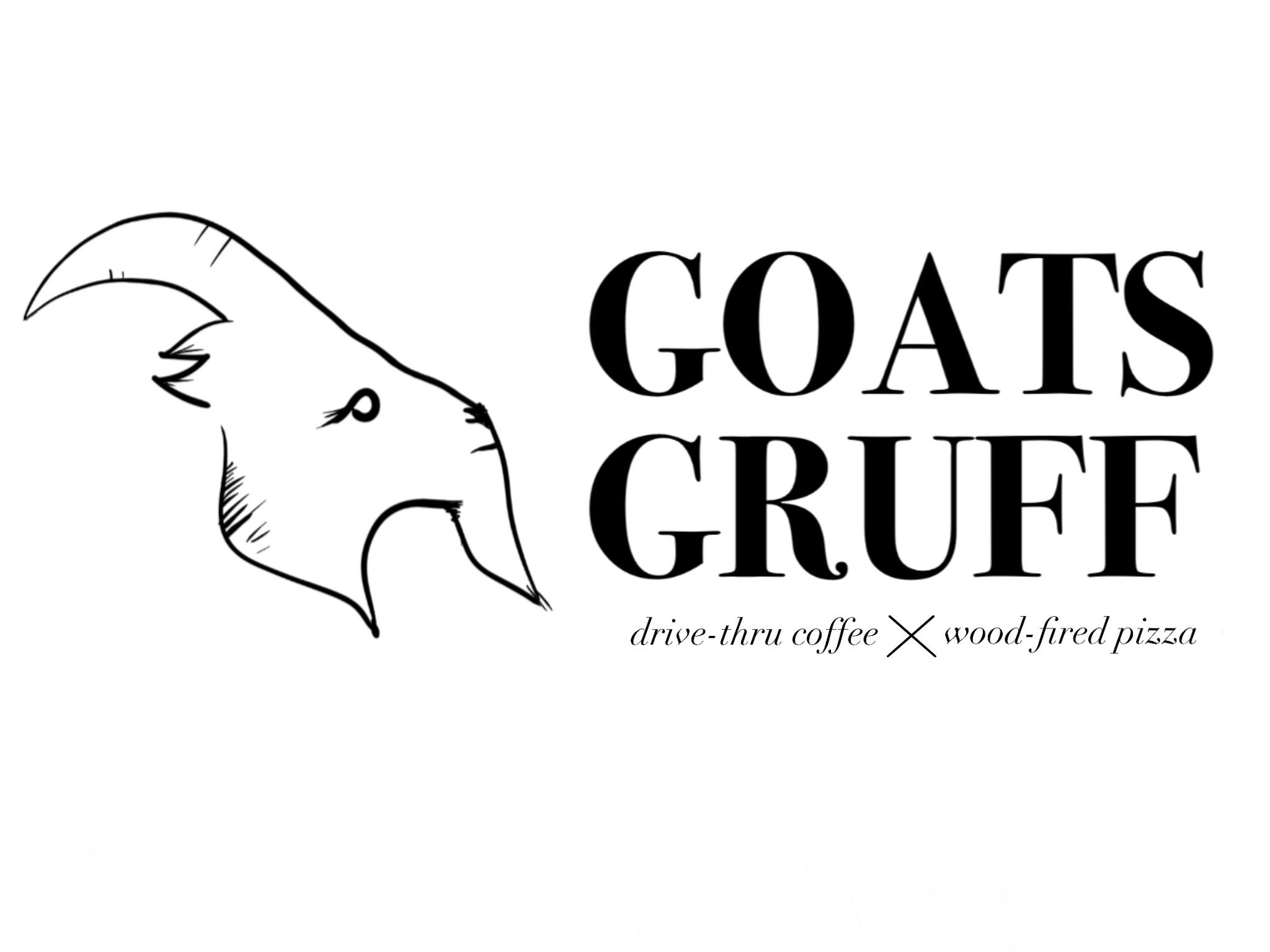 Goats Gruff Dublin