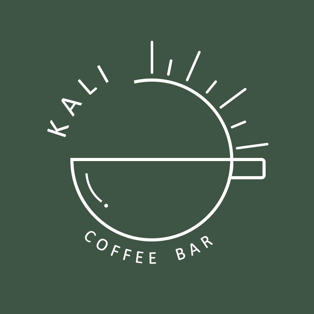 Kali Coffee Bar
