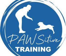 Pawsitive Training Carlow