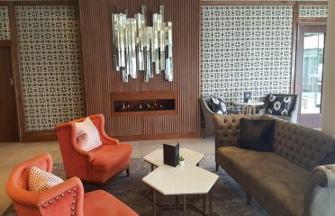 The Killeshin Hotel & Leisure Club