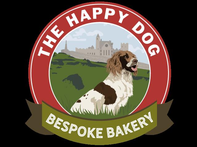Happy Dog Bespoke Bakery